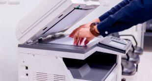 Comment choisir la bonne imprimante pour entreprise ?