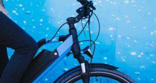 Conditions pour aide achat vélo : que faut-il savoir ?